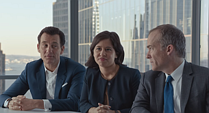 SAP's New Global Campaign Aims to Make Business Better