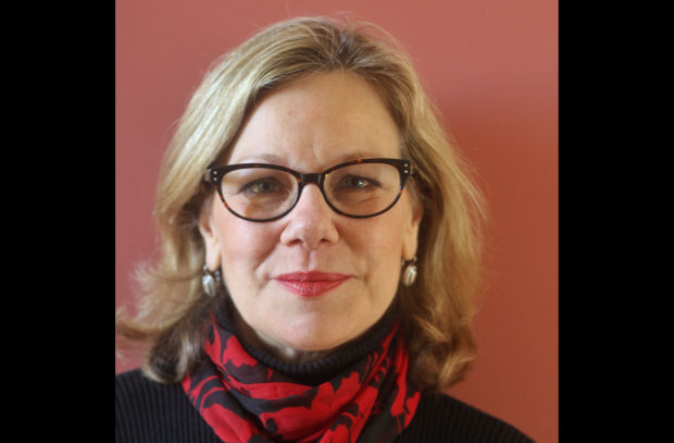 Pavone Marketing Group Taps Elise Brown as First Senior PR Strategist