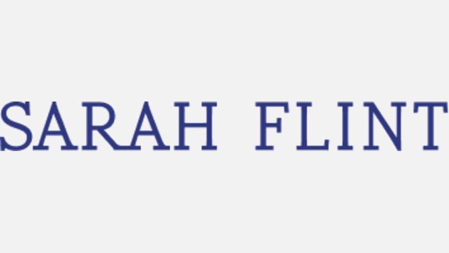 ITB Worldwide Named Agency of Record for Sarah Flint