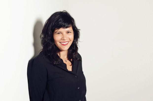 DDB Sydney Appoints Sasha Firth to Managing Partner to Lead Westpac