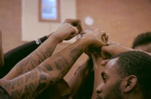 Drew League Basketball Documentary Premieres at LA Film Festival