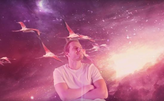 This Russian Sausage Ad is Weirdly Transcendental