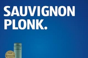 BMF Says 'Don't Knock It Till You Try It' in New Aldi Liquor Campaign