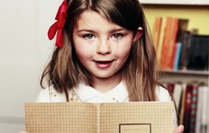 Josh Trigg Directs New Save The Children Campaign