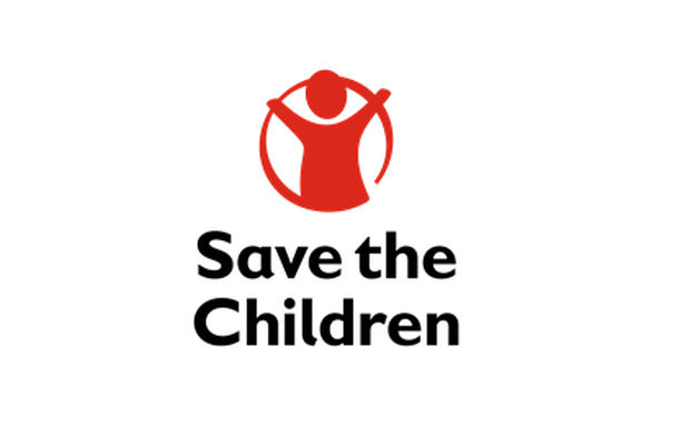 adam&eveDDB Appointed by Save the Children International for New Global Campaign
