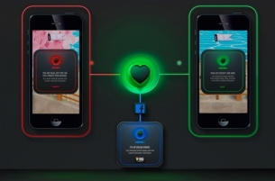Organ Donation Campaign Turns Virtual 'Game Overs' Into Donations