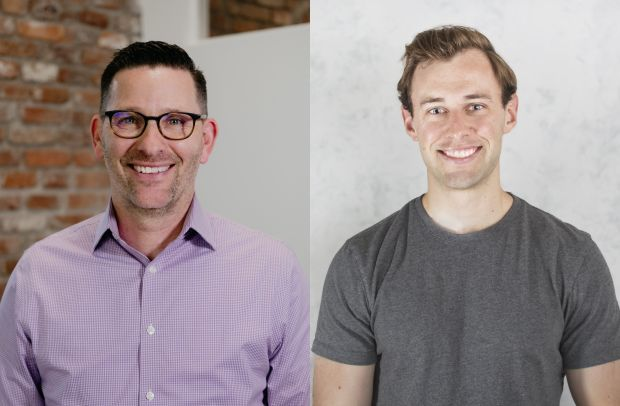 Human Design Hires New Strategy Director and Managing Director