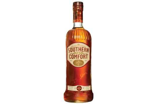 Wieden+Kennedy London Wins Southern Comfort UK