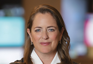 FCB Global CCO Susan Credle Named Chairwoman for The One Club