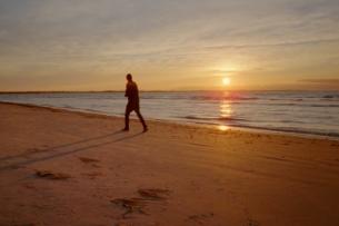 Avicii's 'Feeling Good' In New Incredibly Shot Volvo Film
