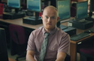 Teacher Truths Clear Things Up for Droga5's New Clearasil Campaign