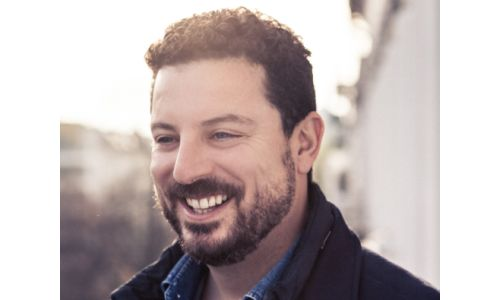 Saatchi & Saatchi LA Names Jason Schragger as CCO
