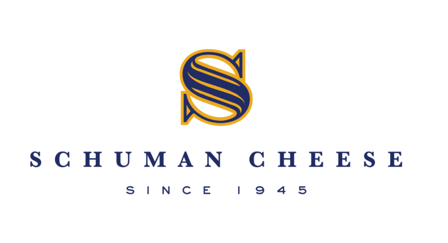 Schuman Cheese Selects Walrus as Lead Agency for Vevan Brand
