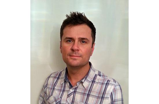 Partners Andrews Aldridge Expands Creative Team