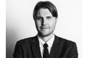 Crush+lab Hires Head of Editorial Scott Butzer