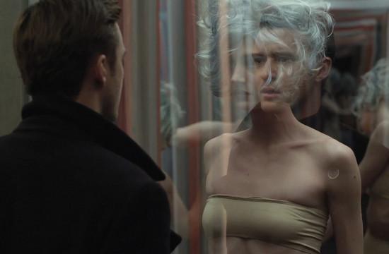 Floria Sigismondi Directs Justin Timberlake