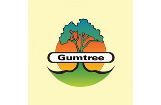 Gumtree Appoint Fold7 as Lead Agency