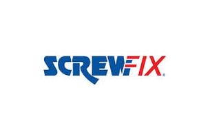 MEC Announces Screwfix Sponsorship of Team England ITV Coverage