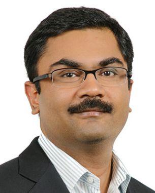 Arun Kumar Named IPG Mediabrands' First Chief Data & Marketing Technology Officer