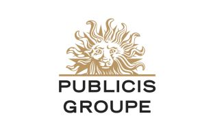 Publicis Groupe Announces Regional and Local Leadership Appointments in Nordics