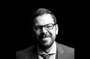 Digital Agency Moxie Announces Leadership Change with Sean Reardon as CEO