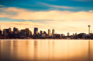 Seattle: What to Do and Where to Dine in the Emerald City