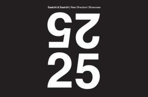 Saatchi & Saatchi Celebrates 25 Years of New Directors' Showcase in Cannes