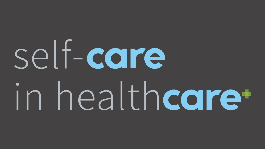 Orchard Launches #SelfcareinHealthcare for Mental Health Awareness