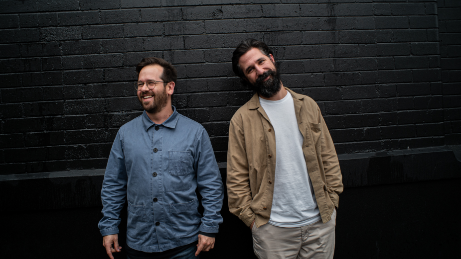 72andSunny Sydney Appoints New Creative Leads