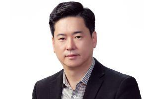 Serviceplan Launches Digital Agency Plan.Net in Korea