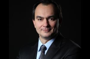McCann Worldgroup France Names Bruno Tallent CEO