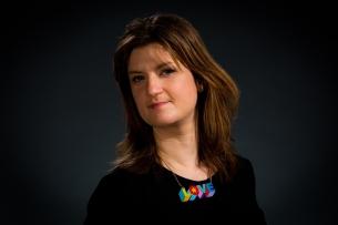 DigitasLBi Names Fern Miller Chief Marketing Officer, International