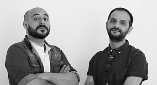 Luca Iannucci and Pasquale Frezza Join Serviceplan Italy as Creative Directors