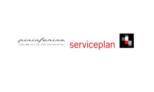 Serviceplan Group Partners With Pininfarina Group