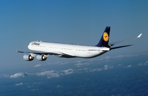 Serviceplan Solutions Wins Decoupling Budget from Lufthansa