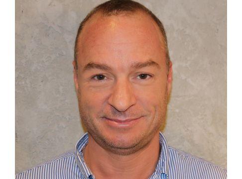 Seton Vermaak Named Head of Strategy Razorfish Hong Kong