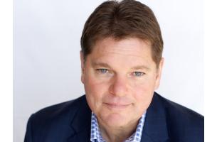 Y&R Chicago Names John Fraser President
