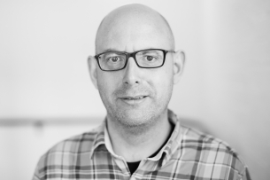 Ogilvy & Mather London Appoints Kevin Chesters as Chief Strategy Officer