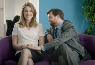 CMI 'Mansplains' Sexism in Tongue-in-Cheek International Women's Day Film