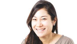 Geometry Japan Appoints Erika Iwai as Senior HR Manager