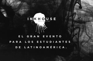 MullenLowe Group Latin America Launches INK HOUSE