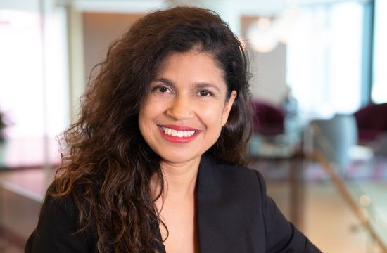 WPP AUNZ Appoints Sunita Gloster as Chief Customer Officer