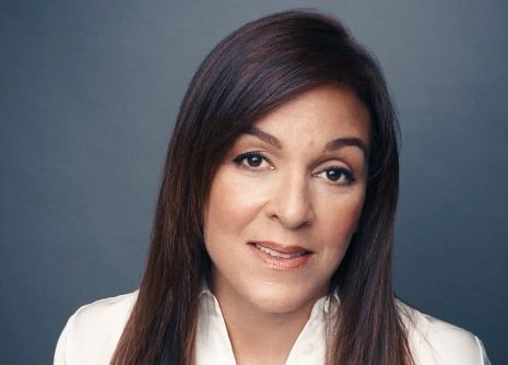Three UK Appoints Shadi Halliwell as Chief Marketing Officer