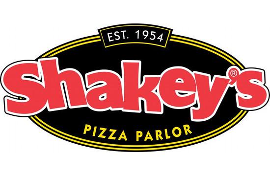 Shakey's Names Mobext as Digital AOR