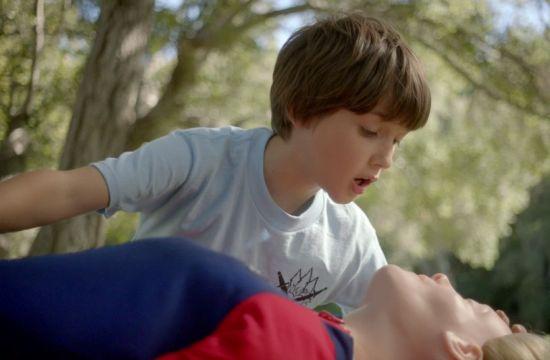 CPR Gets Shakespearean Twist from BBDO