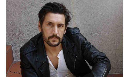 EMA Signs Director Shane Drake