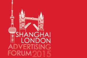 The APA's Shanghai London Advertising Forum Launches Next Week