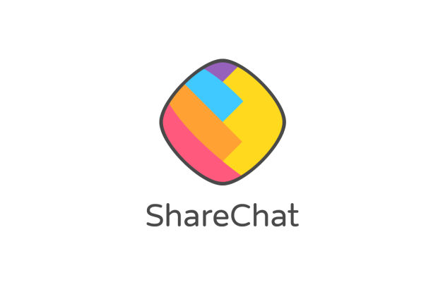 ShareChat Appoints Lowe Lintas as Creative Brand Partner