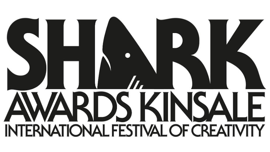 The Shark Awards Launch Slightly Altered 2020 Season