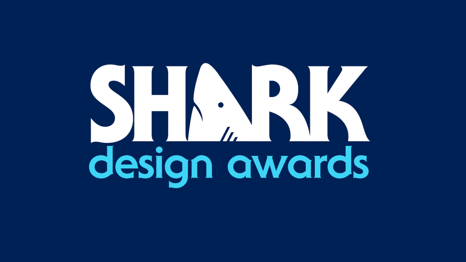 The Sharks Gets Fresh with Design